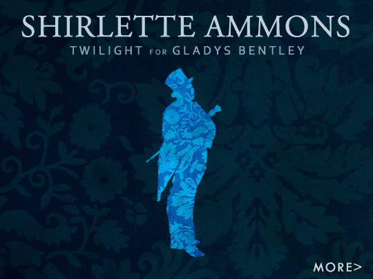 http://shirletteammonsmusic.bandcamp.com/album/twilight-for-gladys-bentley
