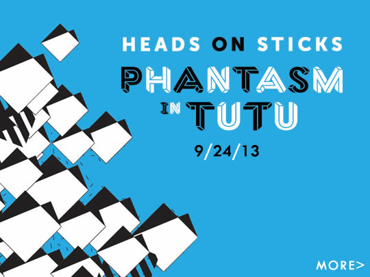 http://headsonsticks.us/